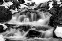 Renewal Senter Falls, Lyndeborough, NH